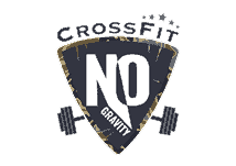 NoGravity CrossFit in Arnhem
